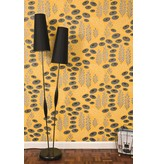 Miss-Print Navajo Wallpaper Sandstone MISP1127 Behang