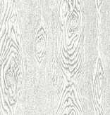 Cole-Son Curio Woodgrain 107/10045