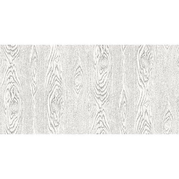Curio Wood Grain 107/10045