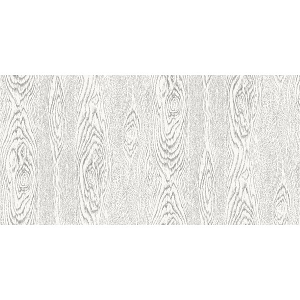 Curio Woodgrain 107/10045