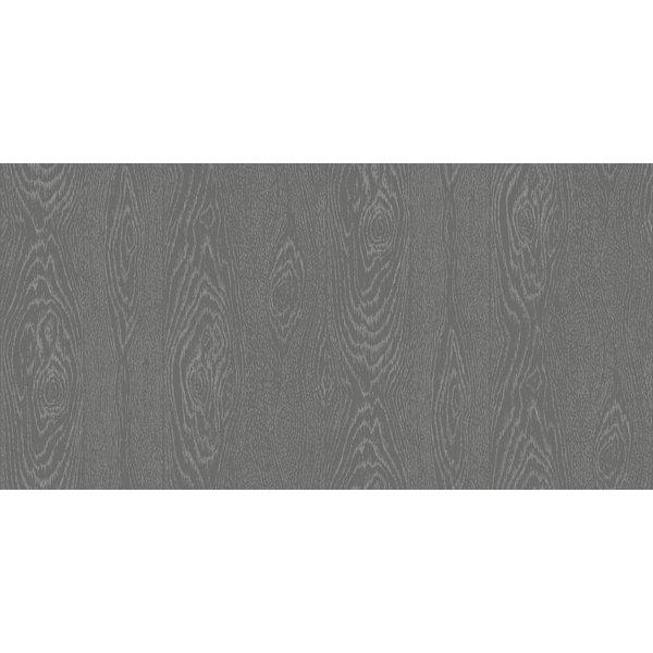 Curio Wood Grain 107/10046