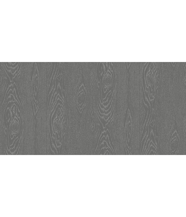 Cole-Son Curio Wood Grain 107/10046