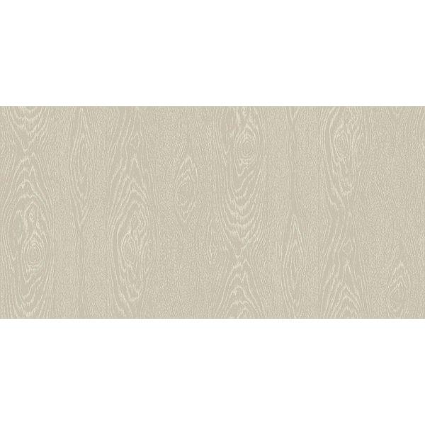 Curio Wood Grain 107/10047