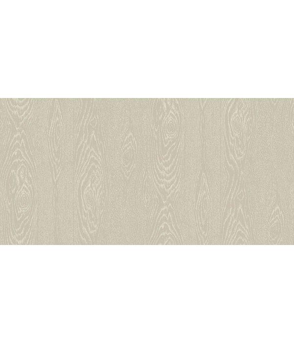 Cole-Son Curio Wood Grain 107/10047