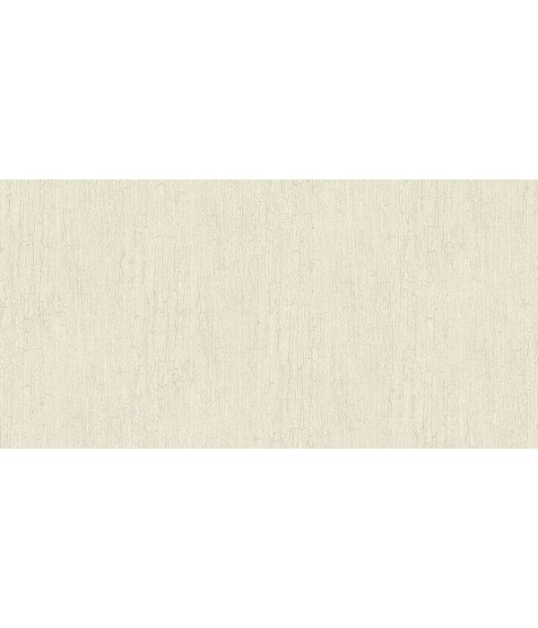 Cole-Son Curio Crackle 107/11052