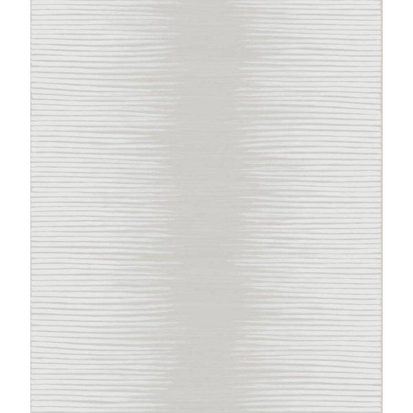 Curio Plume 107/3013