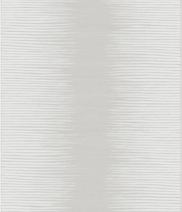 Cole-Son Curio Plume 107/3013