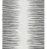 Cole-Son Curio Plume 107/3014