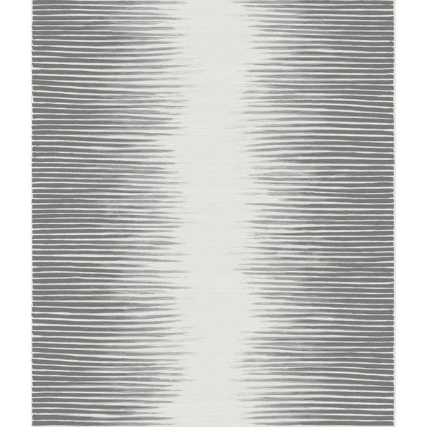 Curio Plume 107/3014