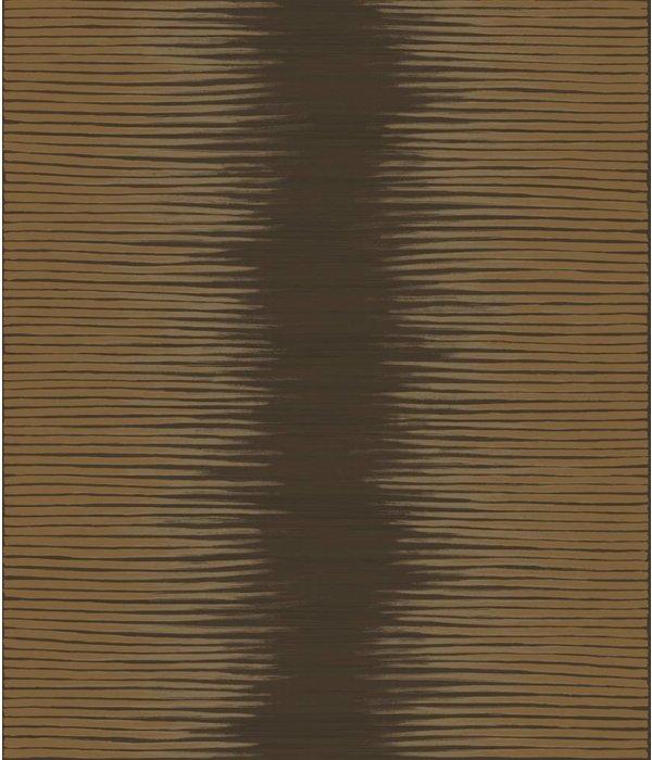Cole-Son Curio Plume 107/3016