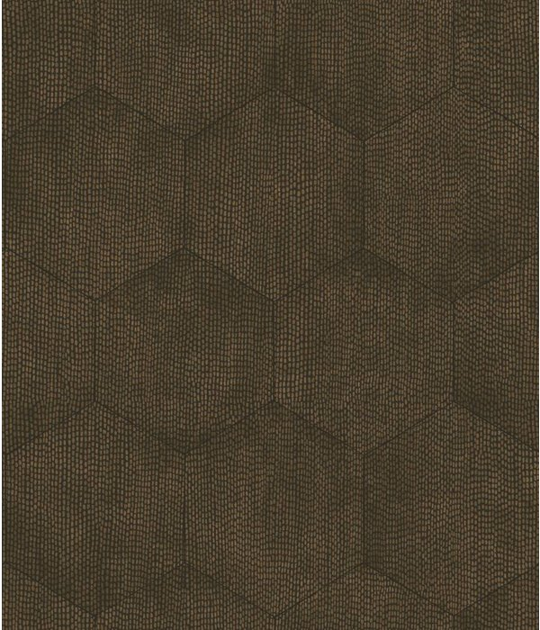 Cole-Son Curio Mineral 107/6027