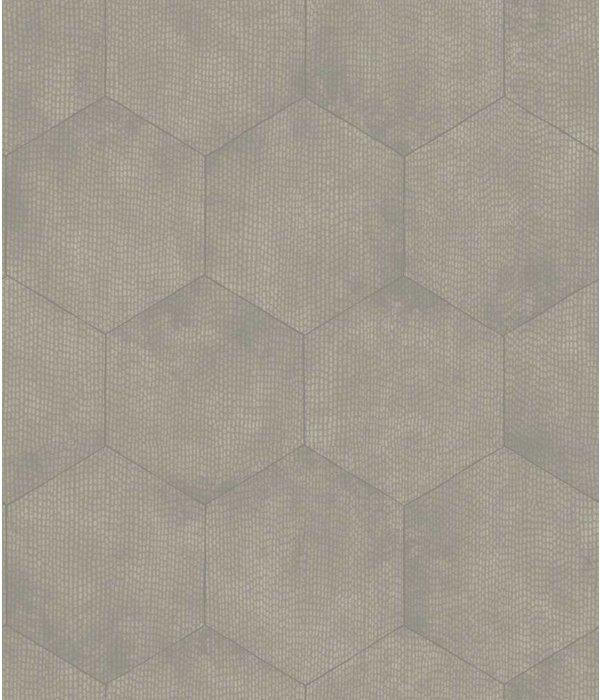 Cole-Son Curio Mineral 107/6030