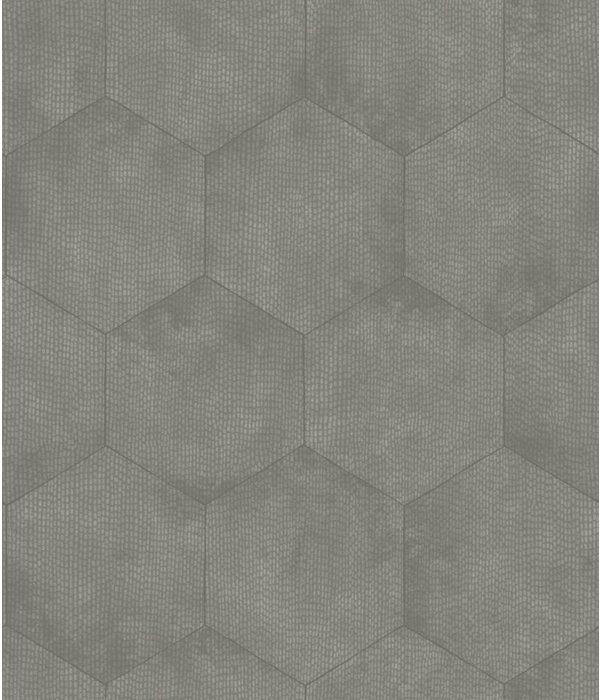 Cole-Son Curio Mineral 107/6031