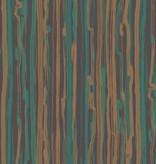 Cole-Son Curio Strand 107/7036