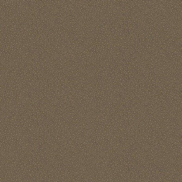 Goldstone 107/9044