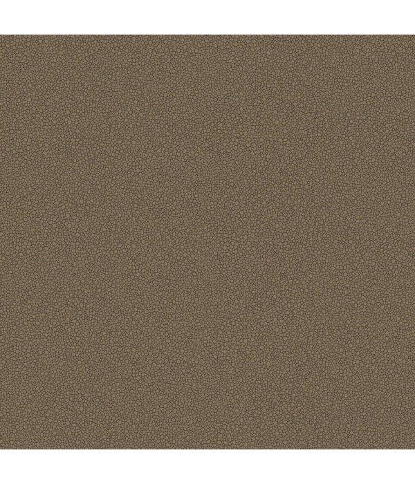 Cole-Son Curio Quartz Goldstone 107/9044