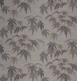 Zoffany Acer Ash/Pewter 312495