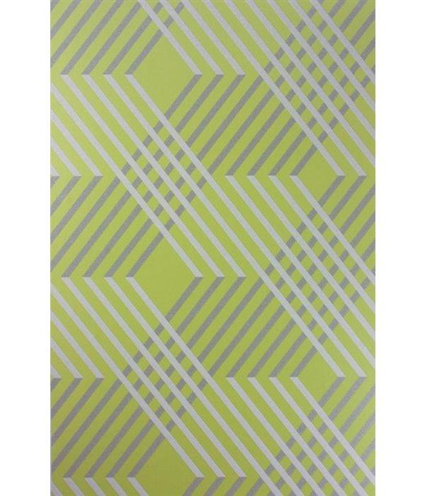 Osborne-Little PETIPA W6894-04