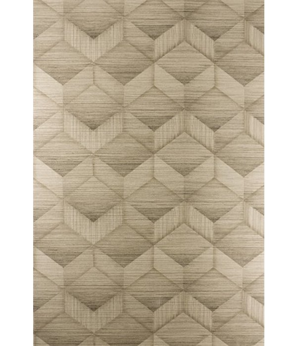 Osborne-Little PARQUET W6900-05