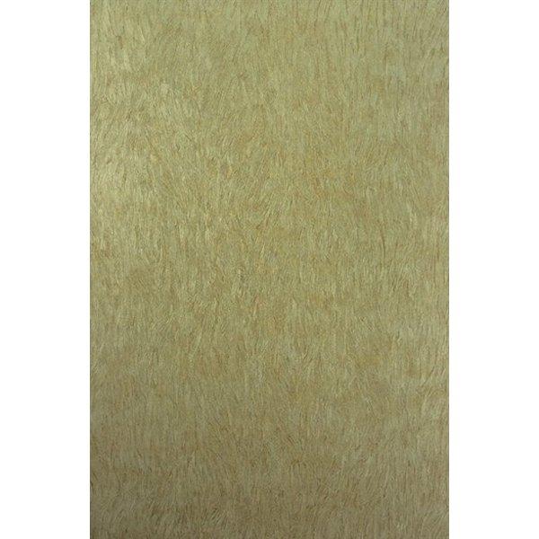FALCON W6901-02