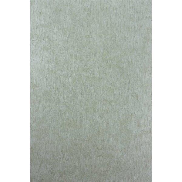 FALCON W6901-04
