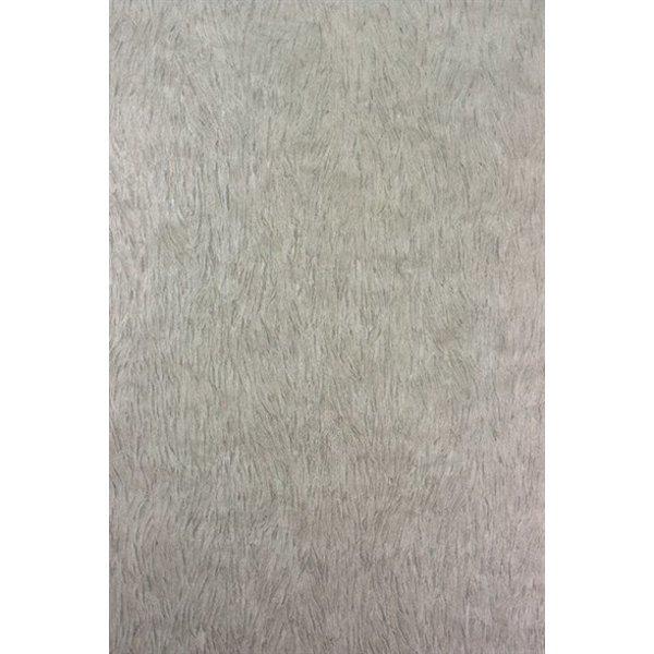FALCON W6901-05