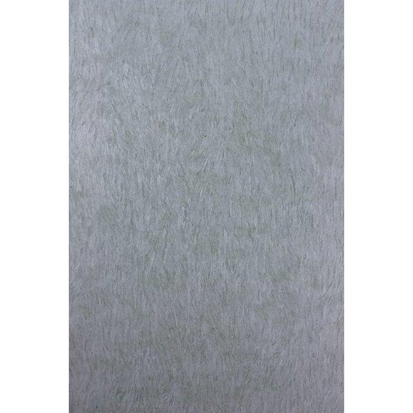 FALCON W6901-06