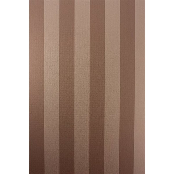 METALLICO STRIPE W6903-01