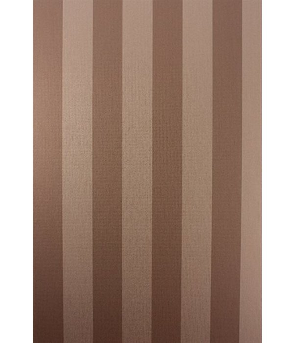 Osborne-Little METALLICO STRIPE W6903-01
