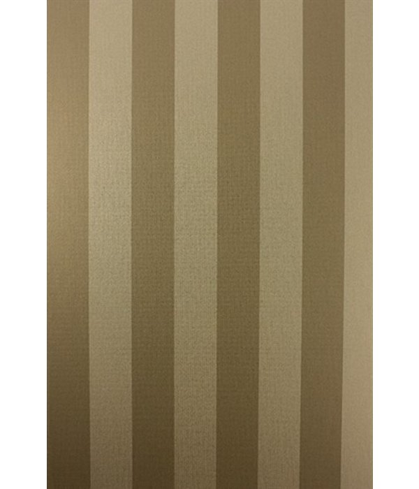 Osborne-Little METALLICO STRIPE W6903-02