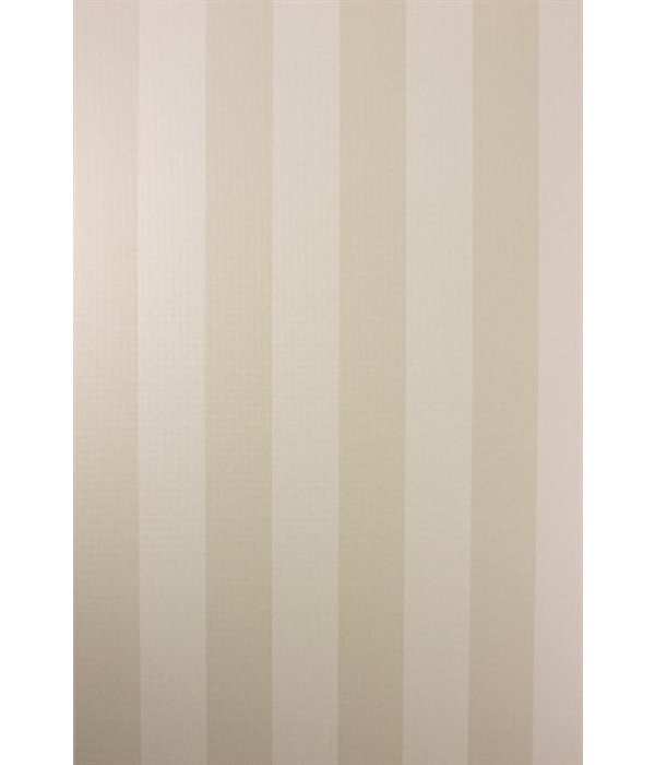 Osborne-Little METALLICO STRIPE W6903-04