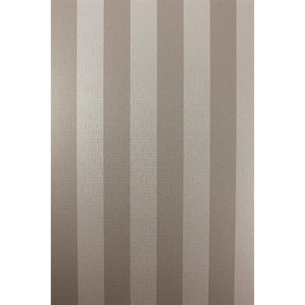 METALLICO STRIPE W6903-05