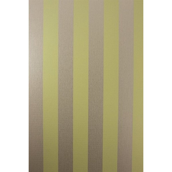METALLICO STRIPE W6903-07