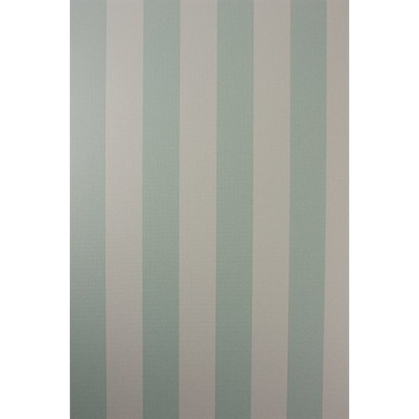 METALLICO STRIPE W6903-08