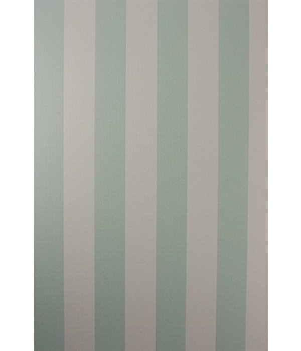 Osborne-Little METALLICO STRIPE W6903-08