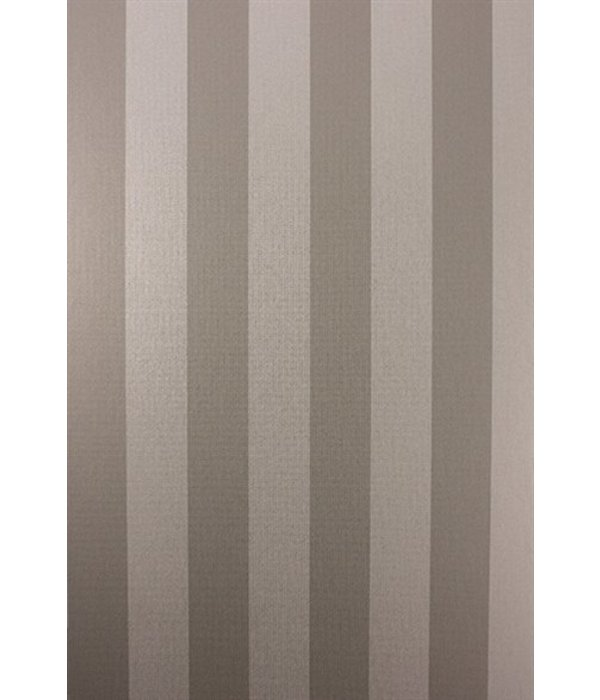 Osborne-Little METALLICO STRIPE W6903-09