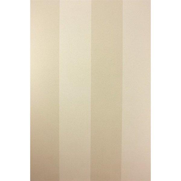 ZINGRINA STRIPE W6904-02