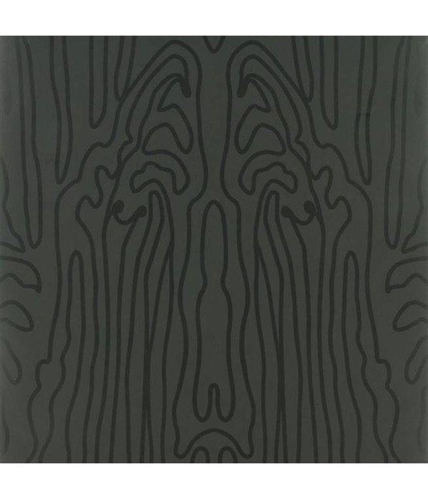 Designers-Guild INTUITION - JAIS PCL001/03