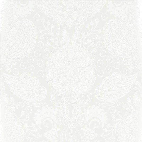 MARSEILLE - PASTIS PCL005/02