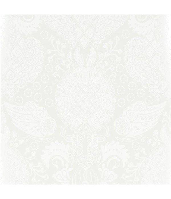 Designers-Guild MARSEILLE - PASTIS PCL005/02