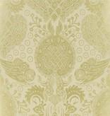 Designers-Guild MARSEILLE - DORE PCL005/03
