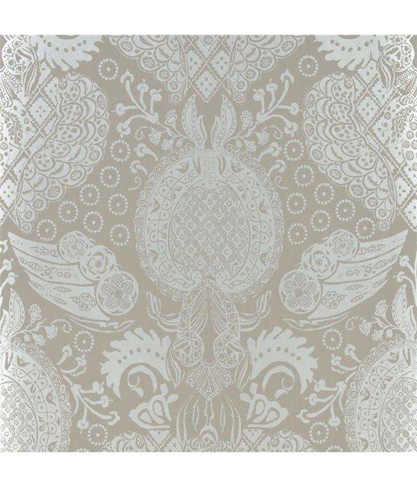 Designers-Guild MARSEILLE - PUCE PCL005/04