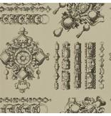 Designers-Guild LA MAIN AU COLLET - GALET PCL020/02