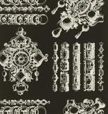 Designers-Guild LA MAIN AU COLLET - CAVIAR PCL020/03