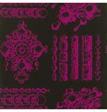 Designers-Guild LA MAIN AU COLLET - LIPSTICK PCL020/07