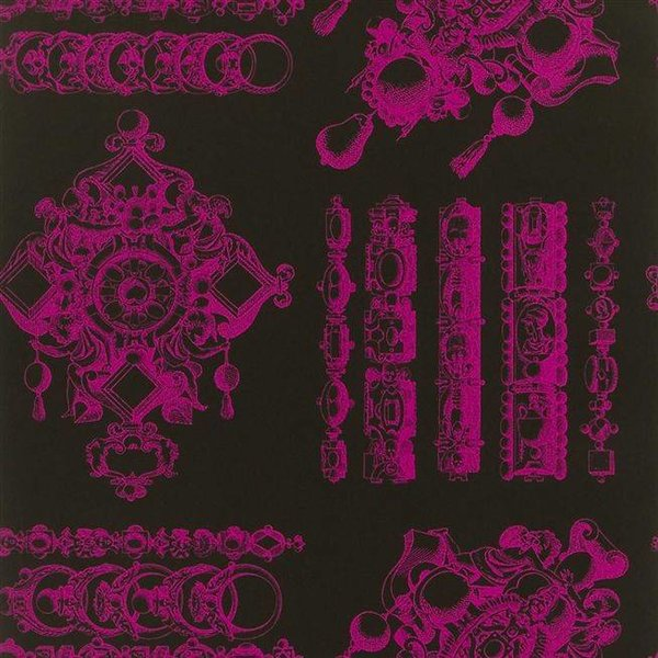 LA MAIN AU COLLET - LIPSTICK PCL020/07
