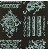 Designers-Guild LA MAIN AU COLLET - PISCINE PCL020/06