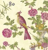 Little-Greene Darwin - Jeune