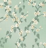 Little-Greene Sakura - Aqua Lustre