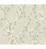 Little-Greene Sakura - Fawn